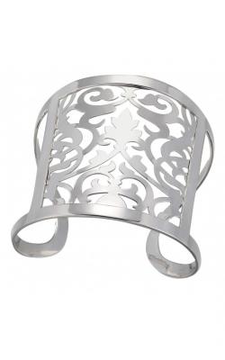 Elle Damask Bracelet B0200 product image