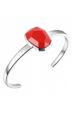 Elle Exuberance Bracelet B0192 product image