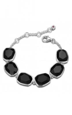 Elle Exuberance  Bracelets B0183 product image