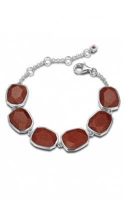 Elle Exuberance  Bracelets B0184 product image