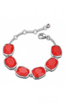 Elle Exuberance  Bracelets B0185 product image