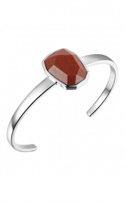 Elle Exuberance Bracelet B0191 product image