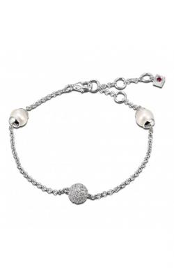 Elle Nasha's Light  Bracelets B0202 product image