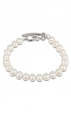 Elle Pretty in Pearls B0158 product image