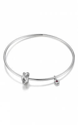 Elle Trefoil Bracelet B0198 product image