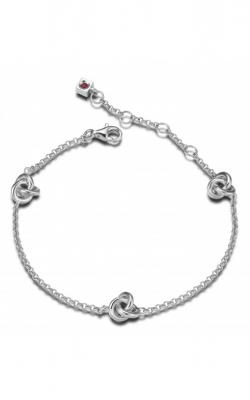 Elle Trefoil Bracelet B0195 product image