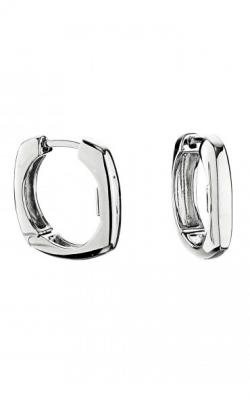 Elle Cushions Earring E0397 product image