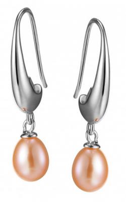 Elle Elegance Earring E0440 product image