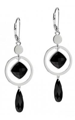 Elle Empire  Earrings E0393 product image