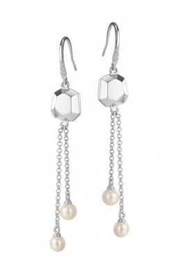 Elle Facets , Earrings E0431 product image