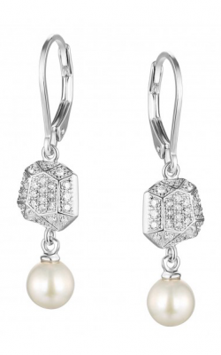 Elle Facets , Earrings E0485 product image