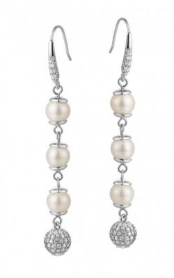 Elle Nushas Light Earring E0471 product image