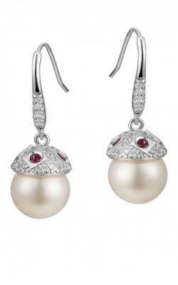 Elle Nushas Light Earring E0544 product image
