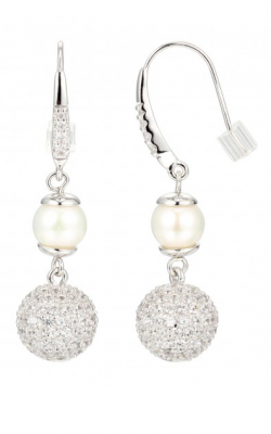 Elle Nasha's Light  Earrings E0469 product image