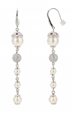 Elle Nasha's Light  Earrings E0576 product image