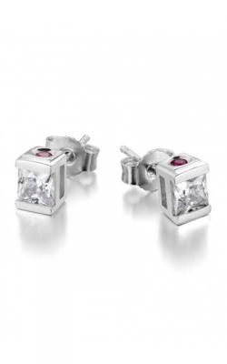 Elle Glamorous Earrings E0489 product image