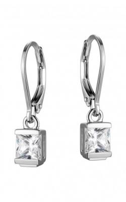 Elle Glamorous Earrings E0488 product image
