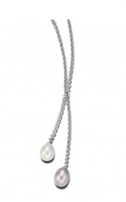 Elle Elegance  Necklace N0379 product image