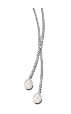 Elle Elegance  Necklace N0378 product image