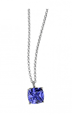 Elle Essential Necklace N0315 product image