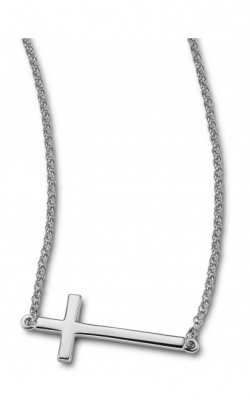 Elle Humanity Necklace N0384 product image