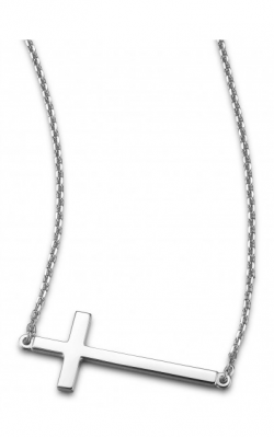 Elle Humanity  Necklace N0382 product image