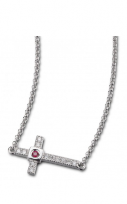 Elle Humanity  Necklace N0385 product image
