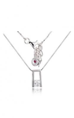 Elle Glamorous Necklace N0485 product image