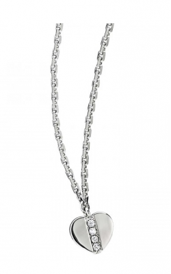 Elle Scintillations  Necklace N0331 product image