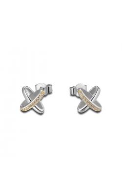 Elle Duet Earrings E0644 product image