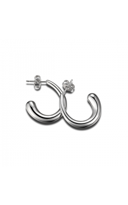 Elle Earring Must Have E0635 product image