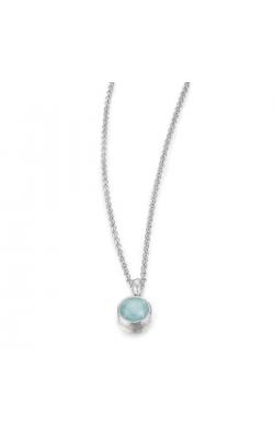 Elle Divine Necklace N0493 product image