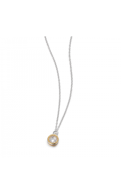 Elle Essence Necklace N0497 product image