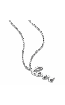 Elle Poetic Necklace N0553 product image
