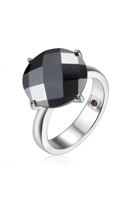 Elle Cocktail Hour Fashion Ring R0175 product image