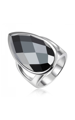 Elle Cocktail Hour Fashion Ring R0198 product image