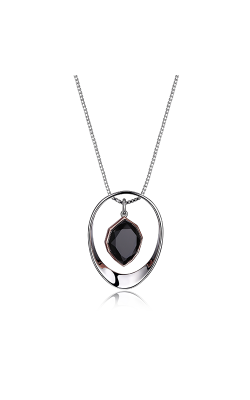 Elle Meteor Necklace N0817 product image