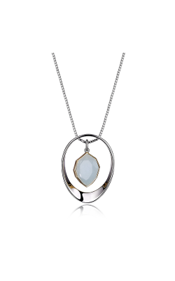 Elle Meteor Necklace N0818 product image