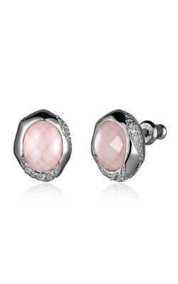 Elle Oasis Earrings E0912 product image