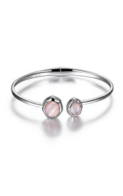 Elle Oasis Bracelet B0334 product image