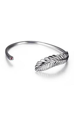 Elle Plume Bracelet B0305 product image