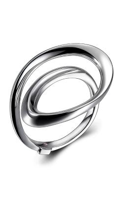 Elle Eternity R03556 product image