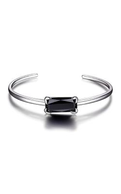 Elle Orient Bracelet B0314 product image