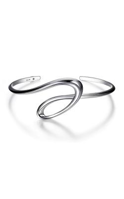 Elle Eternity Bracelet B0315 product image