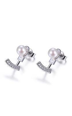 Elle Majestic Earring E0834 product image