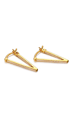Elle Rodeo Drive Earring E0843 product image