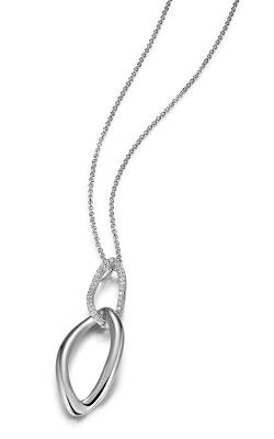 Elle 5th Avenue Necklace N0714 product image