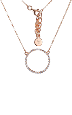 Elle Rodeo Drive Necklace N0743 product image