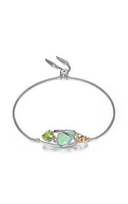 Elle Bouquet Bracelet B0345 product image