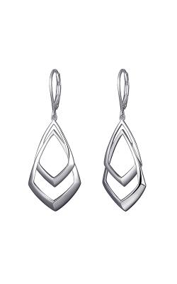 Elle Trilogy Earring E0920 product image